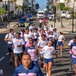 Law Enforcement Torch Run Special Olympics Bermuda, October 19 2019-25-5