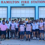 Law Enforcement Torch Run Special Olympics Bermuda, October 19 2019-25-6