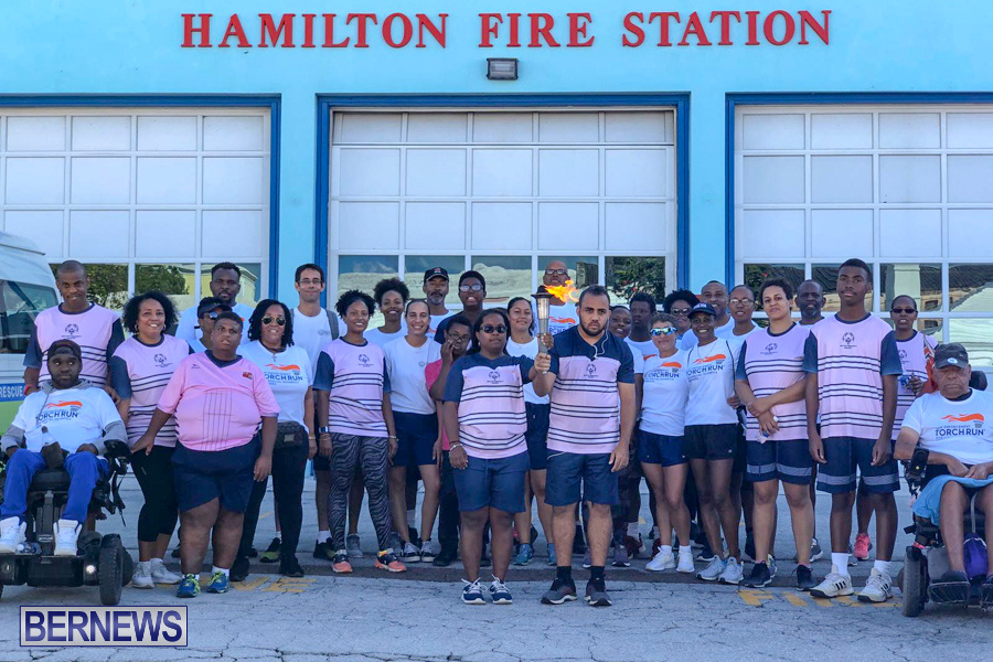 Law-Enforcement-Torch-Run-Special-Olympics-Bermuda-October-19-2019-25-6