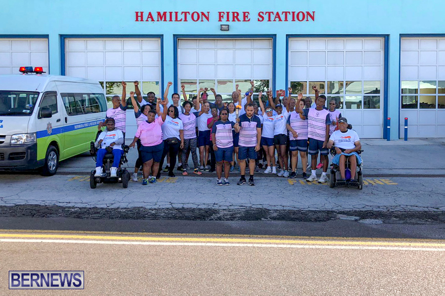 Law-Enforcement-Torch-Run-Special-Olympics-Bermuda-October-19-2019-25-7