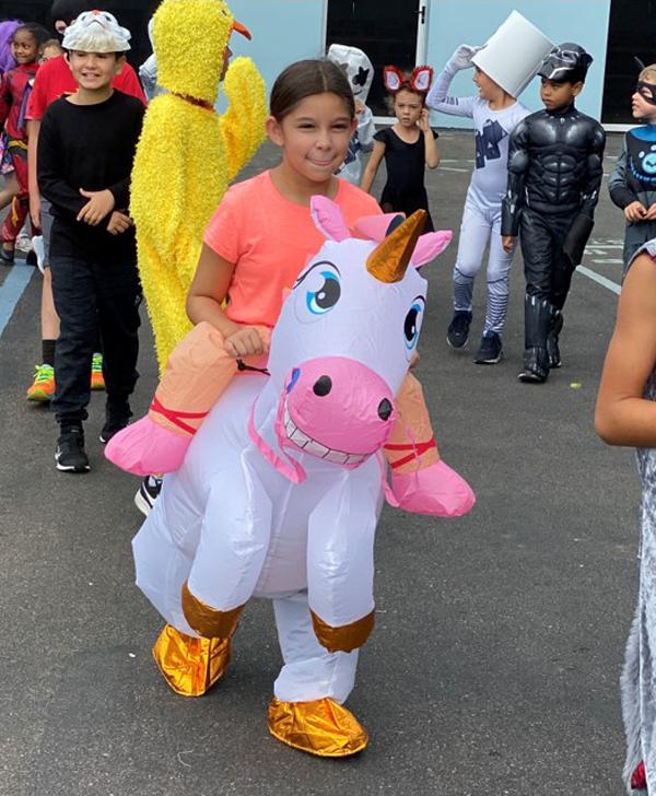 MSA Halloween Parade Bermuda Oct 31 2019 (12)