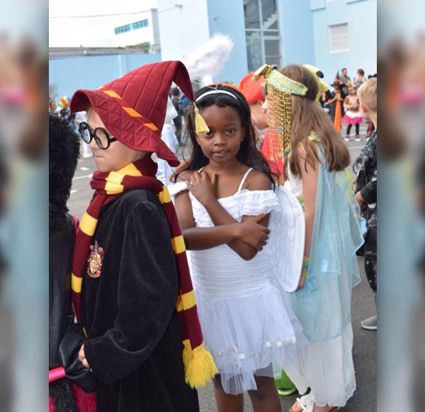 MSA Halloween Parade Bermuda Oct 31 2019 (14)