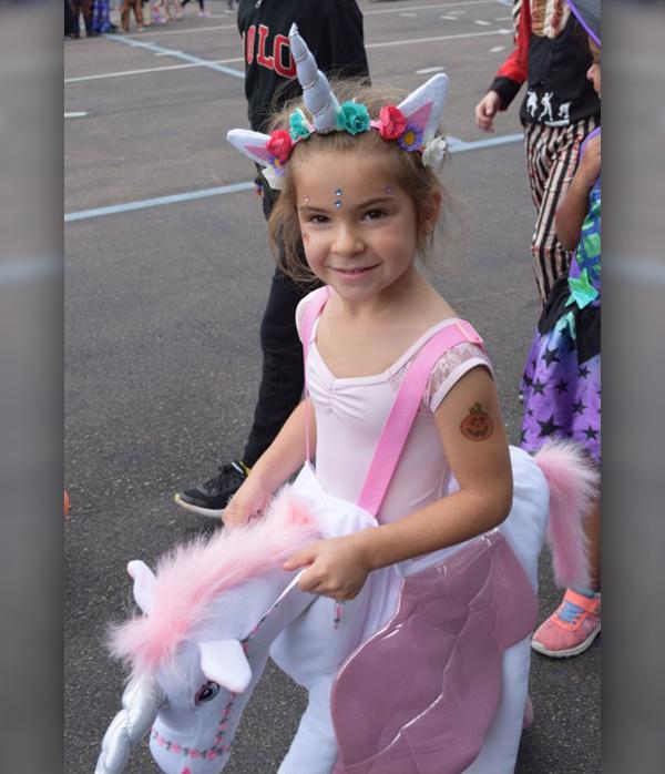 MSA Halloween Parade Bermuda Oct 31 2019 (17)