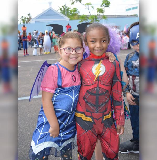 MSA Halloween Parade Bermuda Oct 31 2019 (19)