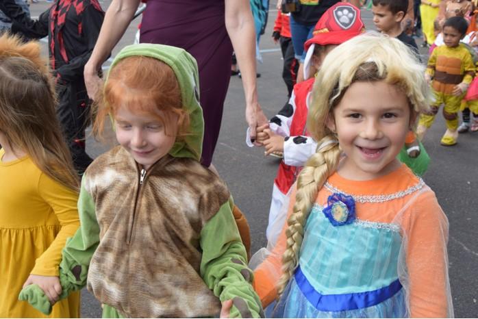 MSA Halloween Parade Bermuda Oct 31 2019 (2)