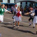 MSA Mount Saint Agnes Academy Bazaar Bermuda, October 12 2019-4655