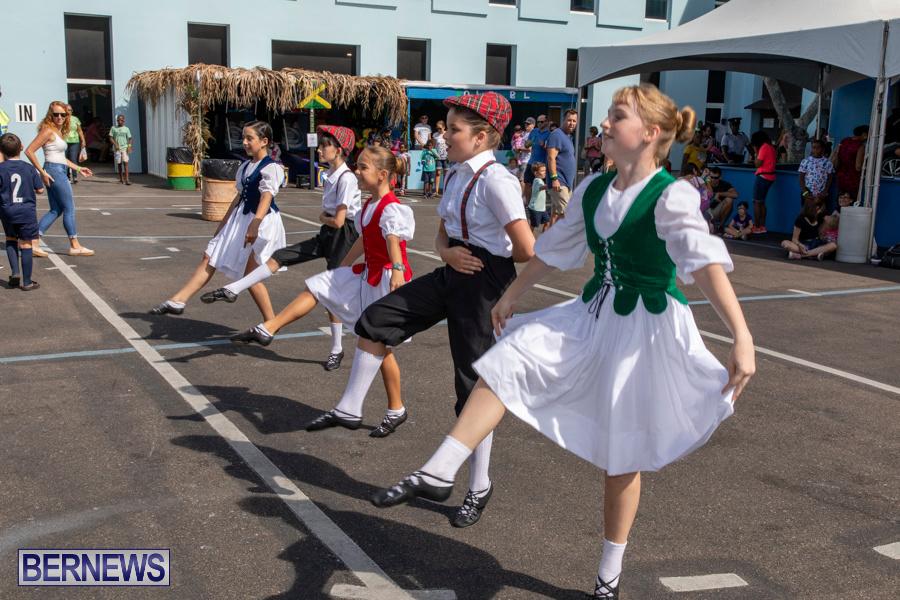 MSA-Mount-Saint-Agnes-Academy-Bazaar-Bermuda-October-12-2019-4658
