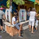MSA Mount Saint Agnes Academy Bazaar Bermuda, October 12 2019-4660