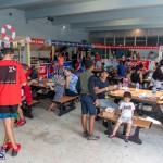 MSA Mount Saint Agnes Academy Bazaar Bermuda, October 12 2019-4661