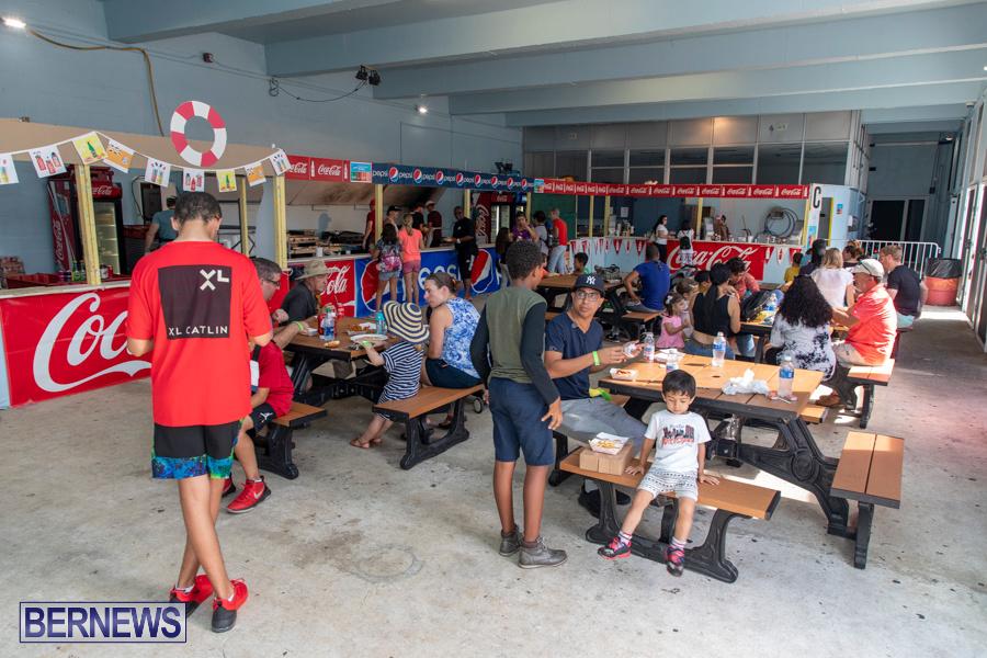 MSA-Mount-Saint-Agnes-Academy-Bazaar-Bermuda-October-12-2019-4661