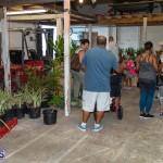 MSA Mount Saint Agnes Academy Bazaar Bermuda, October 12 2019-4663