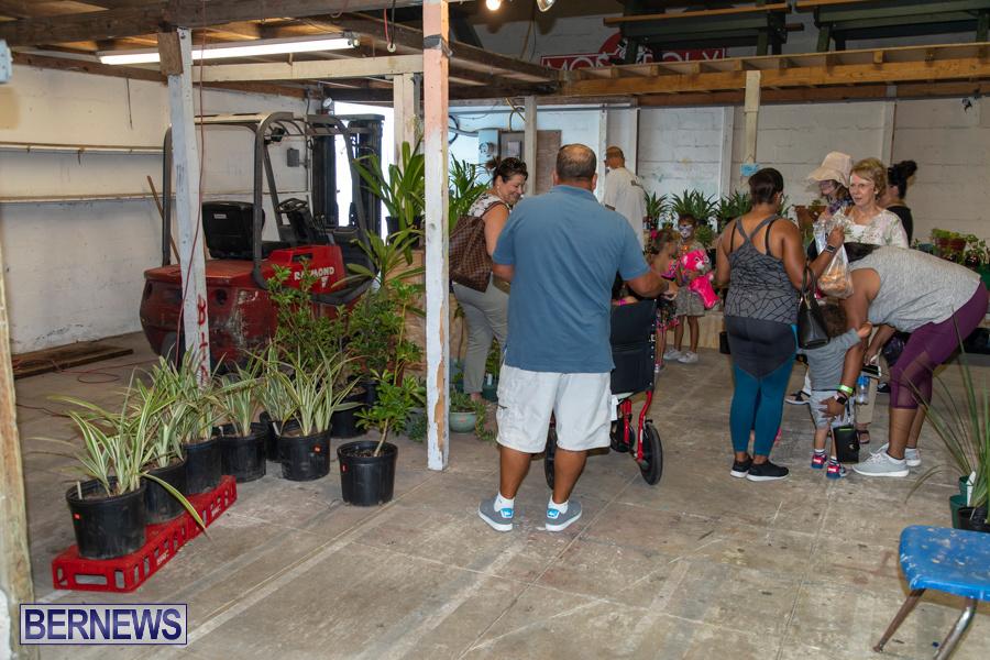 MSA-Mount-Saint-Agnes-Academy-Bazaar-Bermuda-October-12-2019-4663
