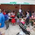 MSA Mount Saint Agnes Academy Bazaar Bermuda, October 12 2019-4677