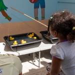 MSA Mount Saint Agnes Academy Bazaar Bermuda, October 12 2019-4682