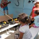 MSA Mount Saint Agnes Academy Bazaar Bermuda, October 12 2019-4684