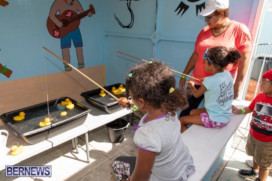 MSA-Mount-Saint-Agnes-Academy-Bazaar-Bermuda-October-12-2019-4684