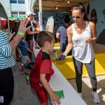 MSA Mount Saint Agnes Academy Bazaar Bermuda, October 12 2019-4685