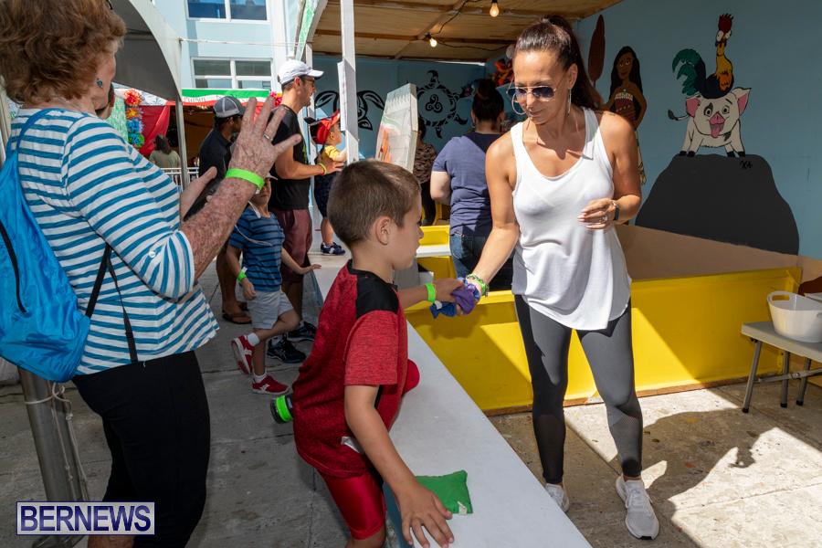 MSA-Mount-Saint-Agnes-Academy-Bazaar-Bermuda-October-12-2019-4685