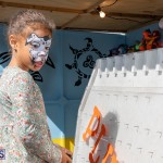 MSA Mount Saint Agnes Academy Bazaar Bermuda, October 12 2019-4695