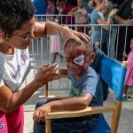 MSA Mount Saint Agnes Academy Bazaar Bermuda, October 12 2019-4700