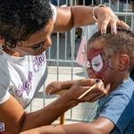 MSA Mount Saint Agnes Academy Bazaar Bermuda, October 12 2019-4702