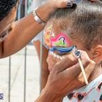 MSA Mount Saint Agnes Academy Bazaar Bermuda, October 12 2019-4703