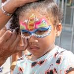 MSA Mount Saint Agnes Academy Bazaar Bermuda, October 12 2019-4704