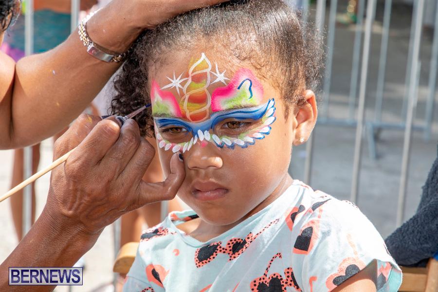 MSA-Mount-Saint-Agnes-Academy-Bazaar-Bermuda-October-12-2019-4704
