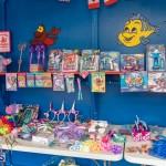 MSA Mount Saint Agnes Academy Bazaar Bermuda, October 12 2019-4714