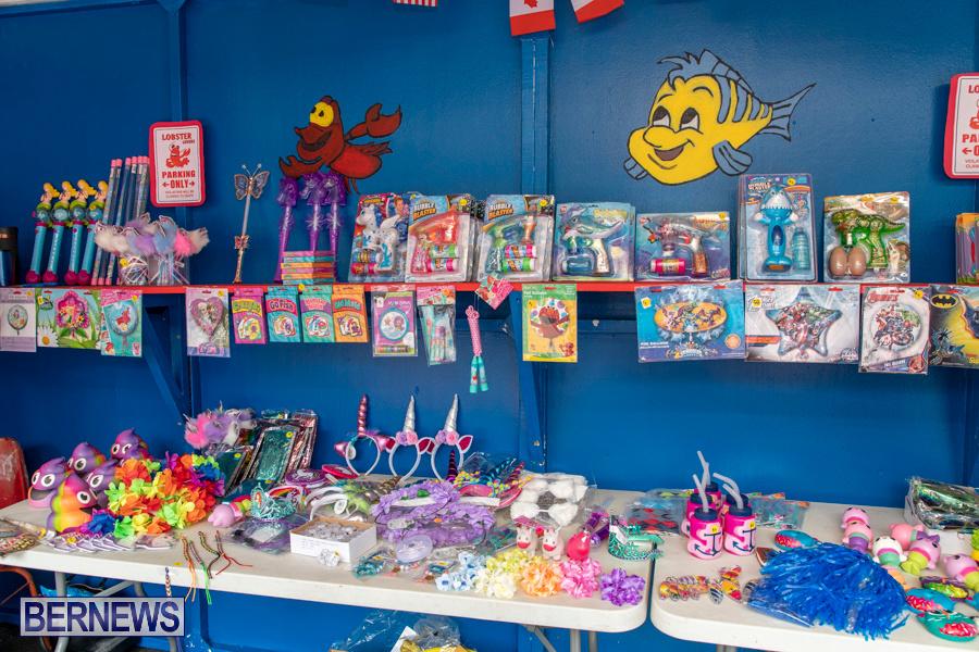 MSA-Mount-Saint-Agnes-Academy-Bazaar-Bermuda-October-12-2019-4714