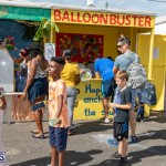 MSA Mount Saint Agnes Academy Bazaar Bermuda, October 12 2019-4715