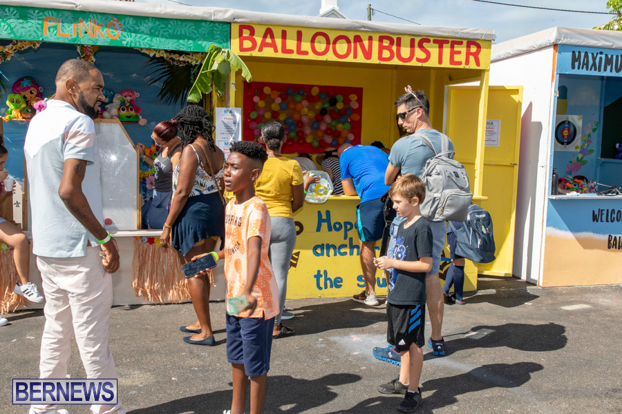 MSA-Mount-Saint-Agnes-Academy-Bazaar-Bermuda-October-12-2019-4715