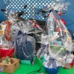 MSA Mount Saint Agnes Academy Bazaar Bermuda, October 12 2019-4722