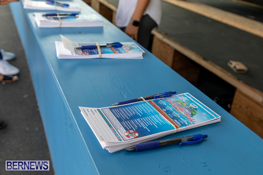 MSA-Mount-Saint-Agnes-Academy-Bazaar-Bermuda-October-12-2019-4724
