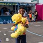 MSA Mount Saint Agnes Academy Bazaar Bermuda, October 12 2019-4726