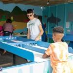 MSA Mount Saint Agnes Academy Bazaar Bermuda, October 12 2019-4729