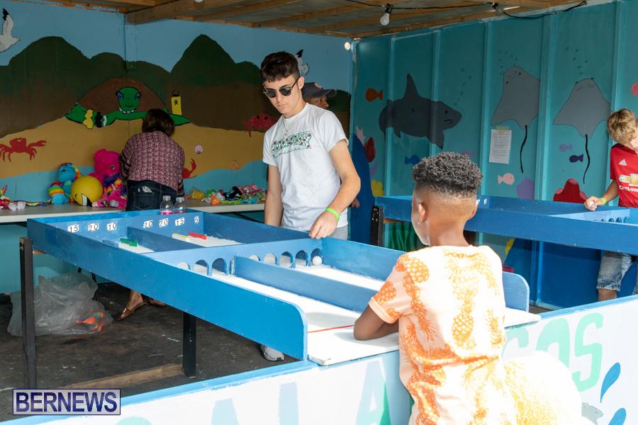 MSA-Mount-Saint-Agnes-Academy-Bazaar-Bermuda-October-12-2019-4729