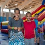 MSA Mount Saint Agnes Academy Bazaar Bermuda, October 12 2019-4734