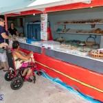 MSA Mount Saint Agnes Academy Bazaar Bermuda, October 12 2019-4736