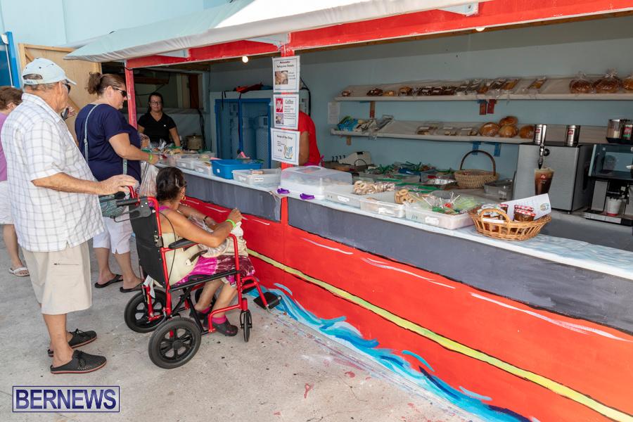 MSA-Mount-Saint-Agnes-Academy-Bazaar-Bermuda-October-12-2019-4736
