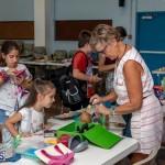 MSA Mount Saint Agnes Academy Bazaar Bermuda, October 12 2019-4742
