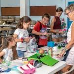 MSA Mount Saint Agnes Academy Bazaar Bermuda, October 12 2019-4744