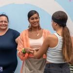 MSA Mount Saint Agnes Academy Bazaar Bermuda, October 12 2019-4777