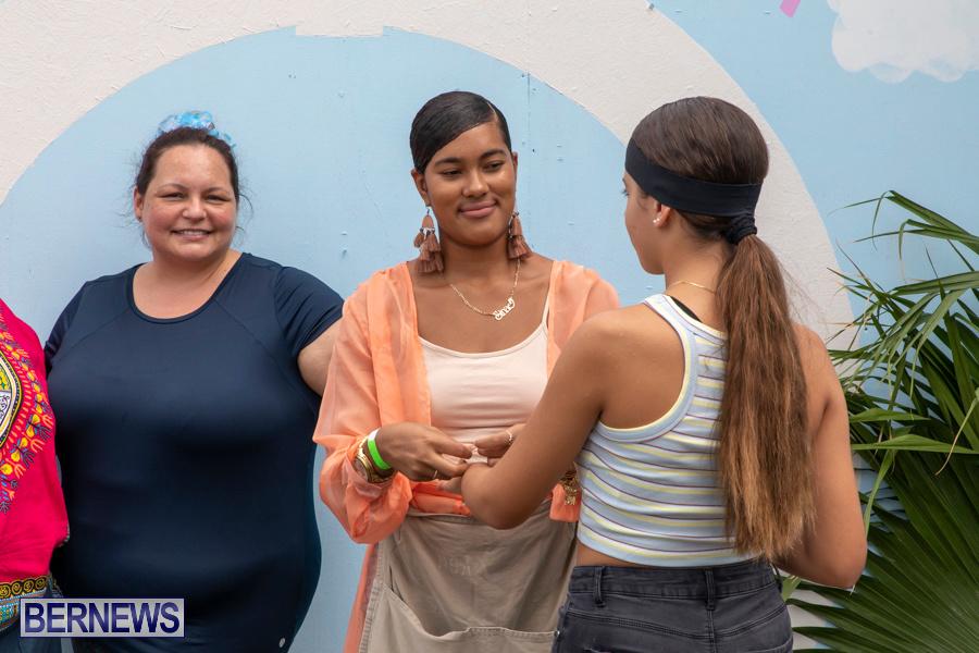 MSA-Mount-Saint-Agnes-Academy-Bazaar-Bermuda-October-12-2019-4777