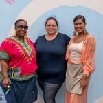 MSA Mount Saint Agnes Academy Bazaar Bermuda, October 12 2019-4778