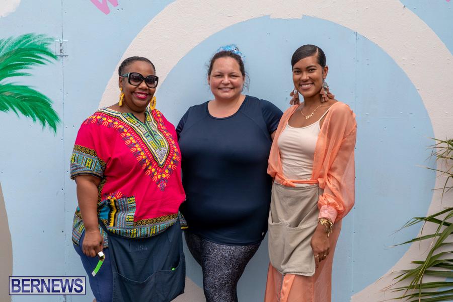 MSA-Mount-Saint-Agnes-Academy-Bazaar-Bermuda-October-12-2019-4778