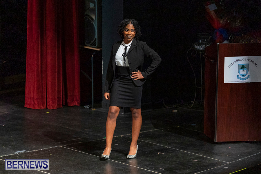 Mr-and-Miss-CedarBridge-Academy-Bermuda-October-19-2019-7464
