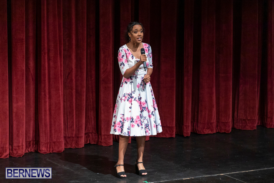 Mr-and-Miss-CedarBridge-Academy-Bermuda-October-19-2019-8048