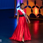 Mr and Miss CedarBridge Academy Bermuda, October 19 2019-8319