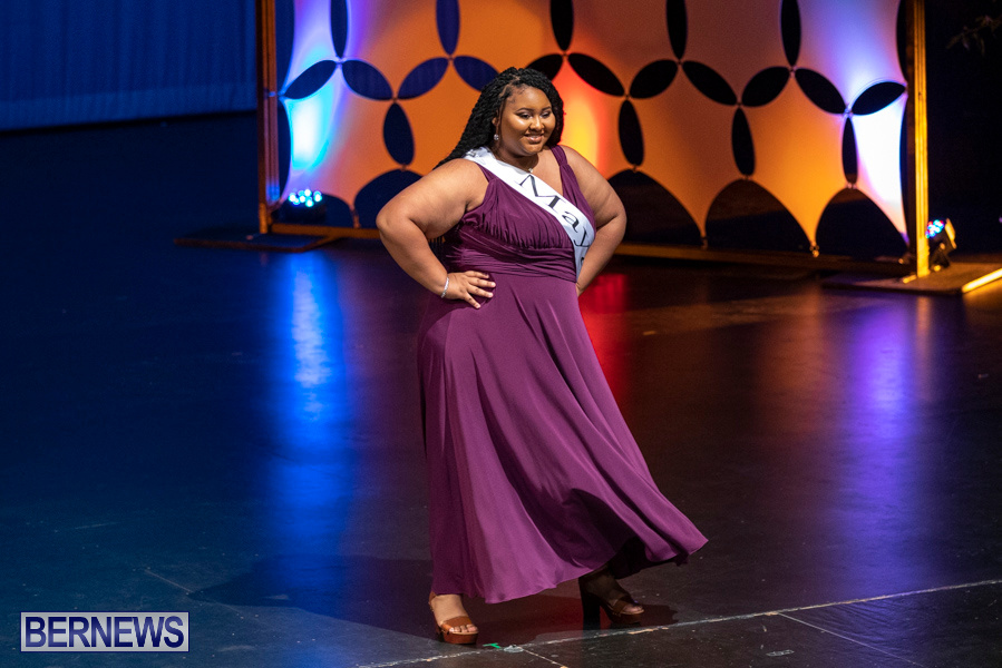 Mr-and-Miss-CedarBridge-Academy-Bermuda-October-19-2019-8365